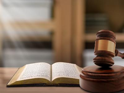未整改即处罚!9月30日前 完成全部涉嫌挂证人员标注、处理、处罚工作!