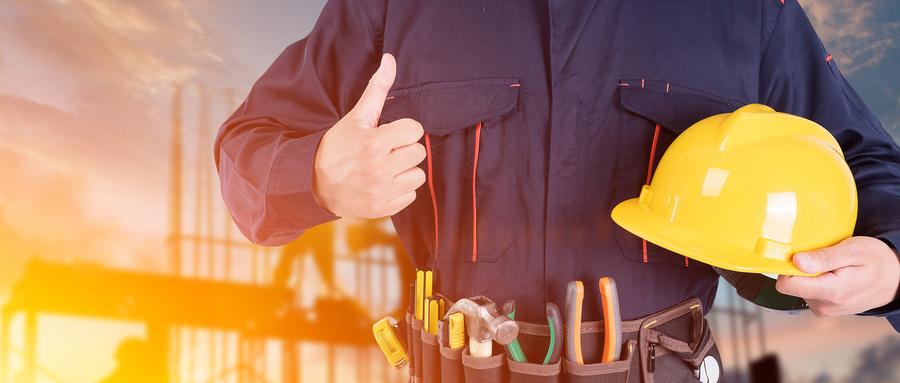 广州:担任总监理工程师须具备本科或以上学历!