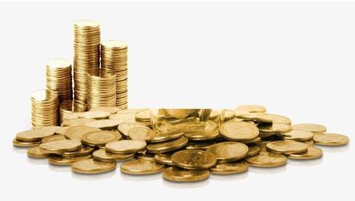 2021年挂靠费最贵的证书有哪几本?