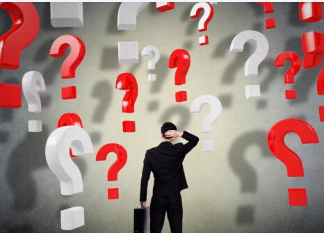深度解读:造价企业资质取消后,证书不值钱了?