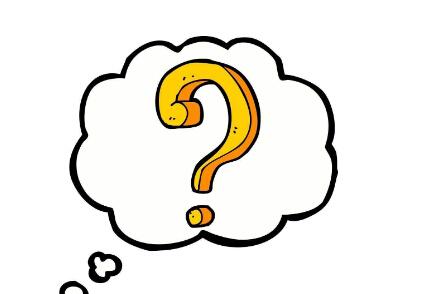 干货:2021年一级建造师证书注册疑问全解答!