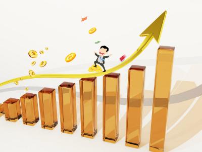 2021年含金量高的证书Top8  每一本都有前景!