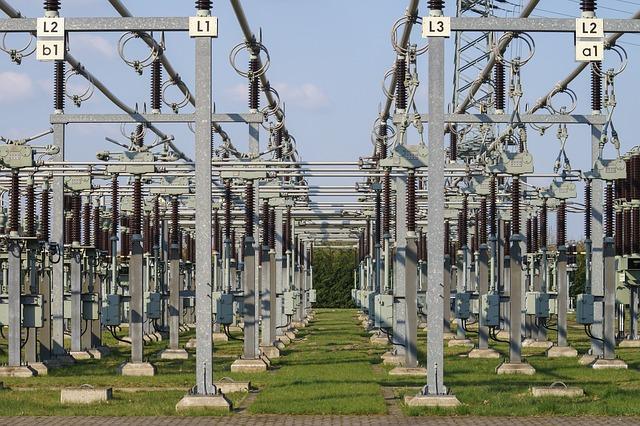 电气工程师怎么考??????我是中级电工,请问各位大侠我想考电气工程师该怎么做呀?