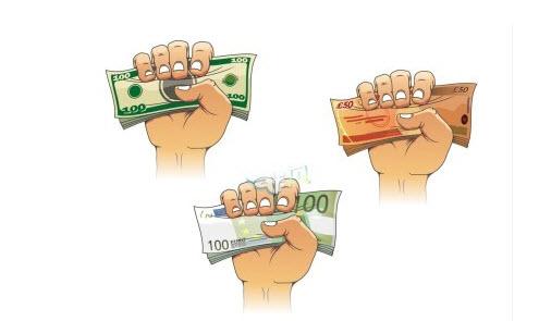 二建和二级造价师哪个值钱_二级造价师含金量高吗_建造师和造价师的区别