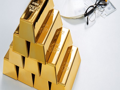 高级会计师挂名多少钱_高级会计师一年收入_高级会计师挂靠价格表