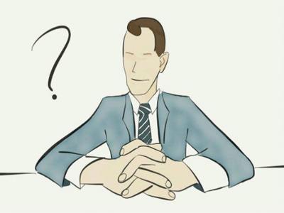 电气工程师应聘简历作业_应聘电气工程师要求_如何应聘电气工程师