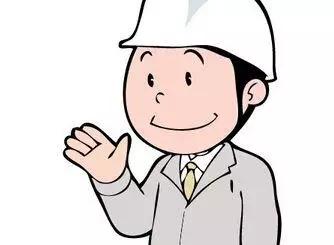 土木工程师完整简历范文是怎样的?