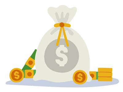 工地项目经理真实收入是多少?