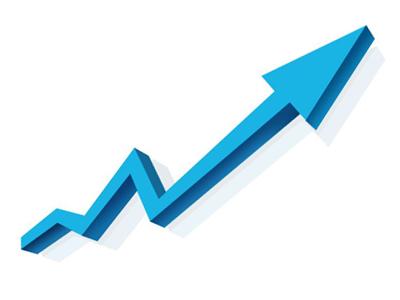 2020年土木工程师挂靠价格及发展前景怎么样?