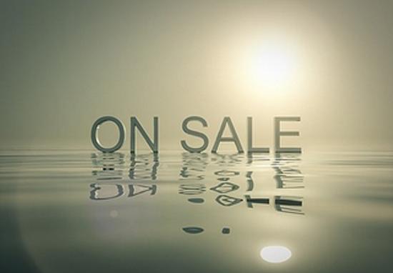 2020年安徽二建水利挂靠价格行情