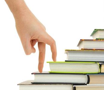 2020年上半年考试的资格证书汇总!
