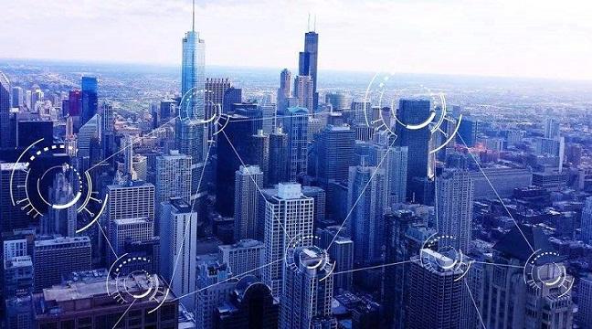 建筑资质未来三大发展方向!