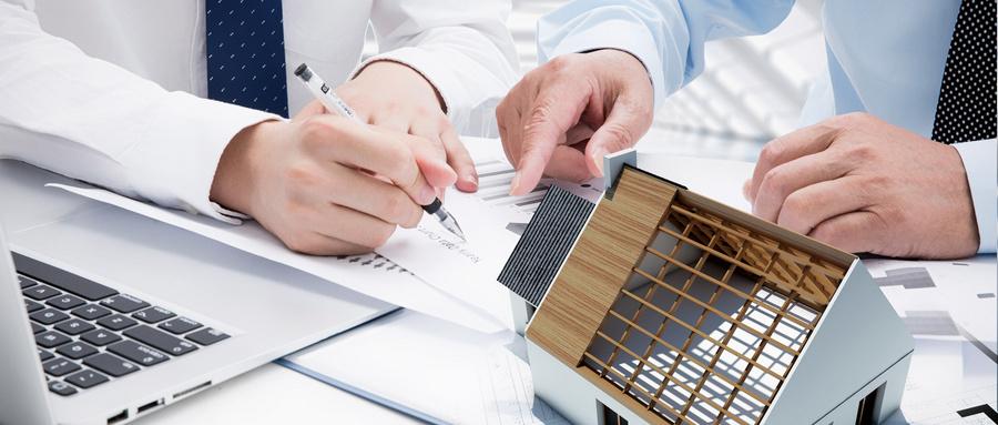 新冠疫情下与施工合同履行相关的十五个问答
