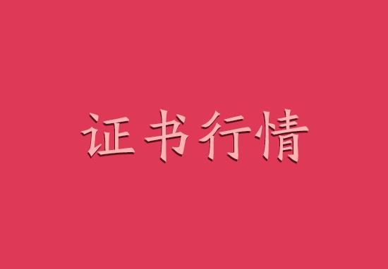 广东二级建造师证多少钱图片