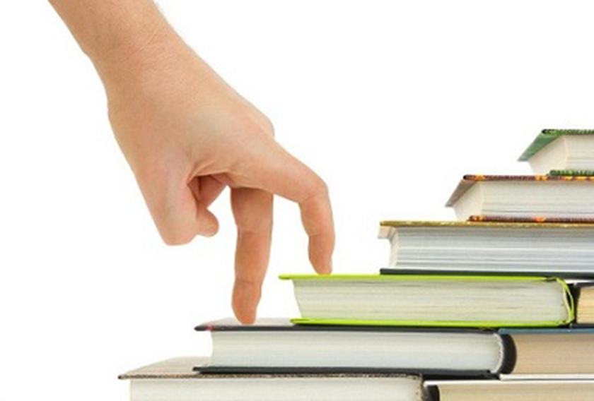 2020年吉林一级建造师考试报名通知公布