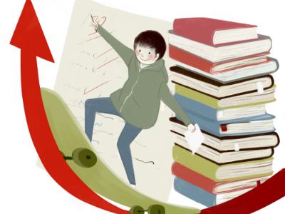 福建省二建考试今日开始缴费 逾期不能补缴!