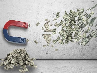 2020年深圳一级建造师薪资有多高?市场行情一览!