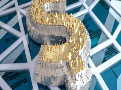 2020年注册结构工程师薪资怎么样?值得考证吗?