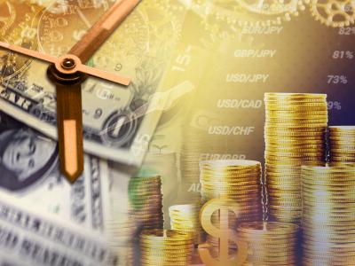 2020年一级房建项目经理月薪是多少?
