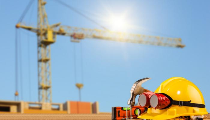 山东:建设工程定额人工单价、各专业定额价目表调整!