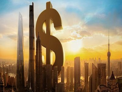 2020年房地产项目部经理一年能挣多少钱?
