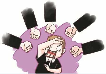 8家企业资质被撤因资质动态核查整改不到位!!