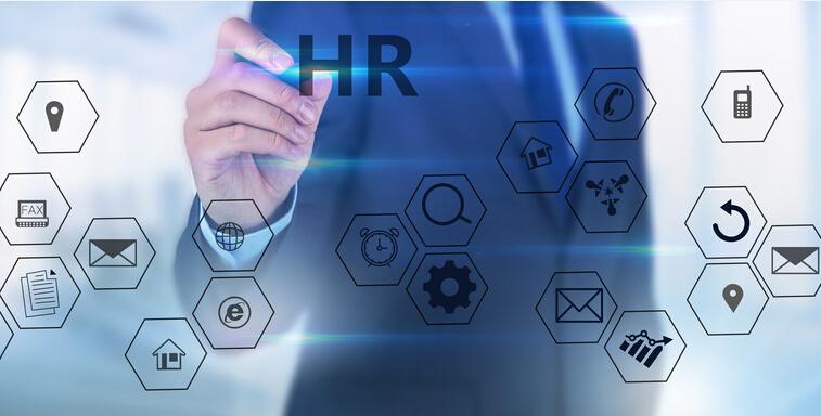 猎头如何如何获得候选人和HR的青睐?