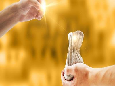 2021年资产评估师年薪多少?