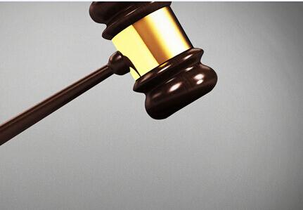 官方:住建部取消96个证明事项,涉及执业注册!