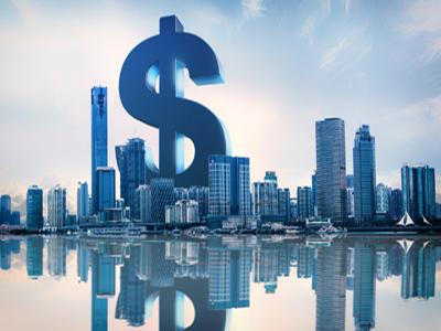 2021年二级建造师挂靠价格最高的3个省份公布!你挂对地方了吗?