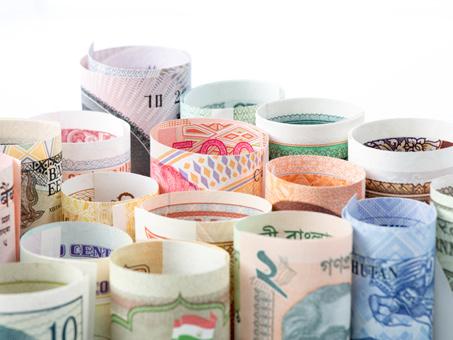 重庆二级建造师证书兼职费用是多少?