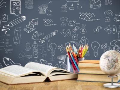 甘肃省发布二消考试实施办法,考试时间与一消同步!